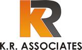 KR Associates