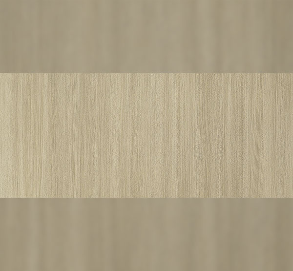 best plywood in coimbatore